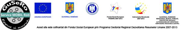 Vulcanizare Mobila 0726 719 057 Logo